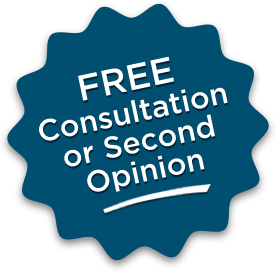 fort lauderdale dentist | free consultation
