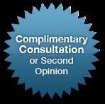fort lauderdale dentist | free consultation