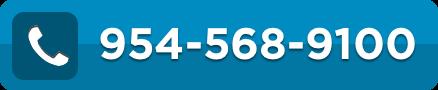 954-568-9100