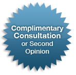fort lauderdale dentist   free consultation