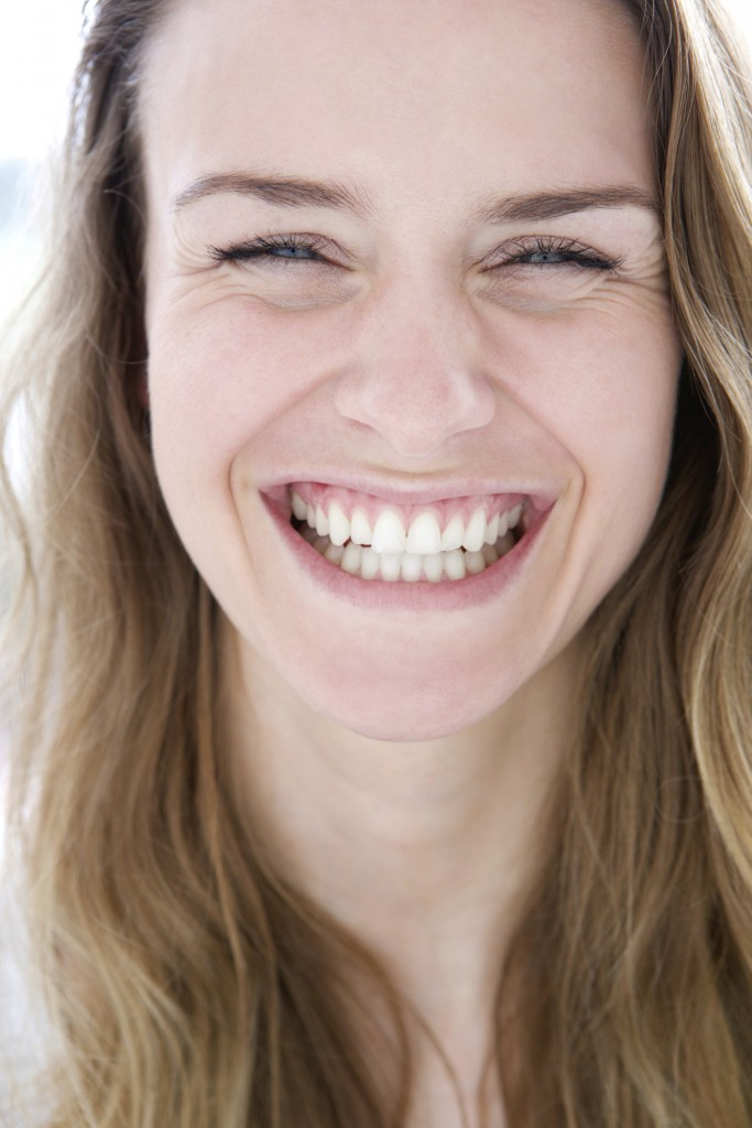 Dental Implants in Ft Lauderdale Florida
