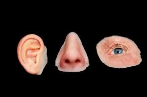 Maxillofacial Prostheses
