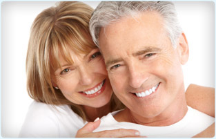 Fort Lauderdale Dentist | Cosmetic Dentist Fort Lauderdale