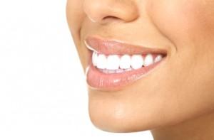 Cosmetic Dentist (Prosthodontist), Dr. Stone, DDS