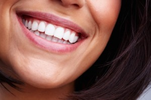 Dental Implants Cost