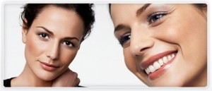 Botox, Restylane, Juvéderm®, Facial Rejuvenation, and Dermal Fillers