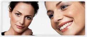 Botox, Restylane, Juvéderm®, Facial Rejuvenation, and Dermal Fillers