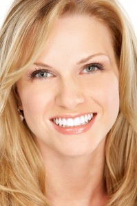 Best Cosmetic Dentist in Fort Lauderdale