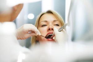 Ft Lauderdale Dental