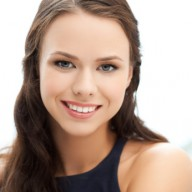how much do veneers cost