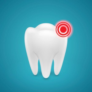 Toothache Pain | Toothache Pain Relief | Tooth Pain | Home