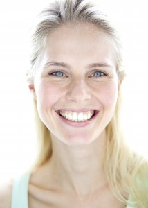 Tooth Implant advantages