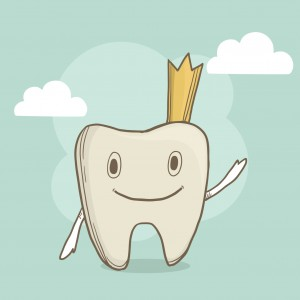 10 Reasons We Love Dental Crowns