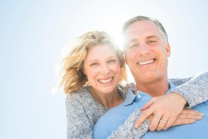 What is the Cost of Dental Implants?