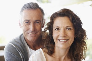 mini dental implants vs traditional implants