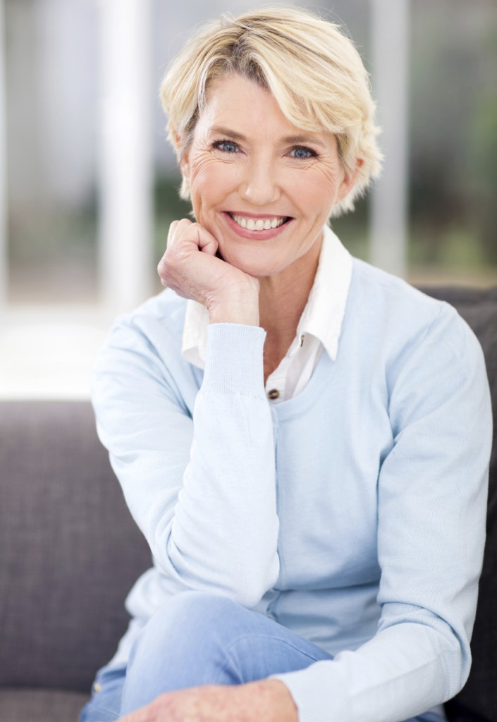 What Do All on 4 Dental Implants Cost?