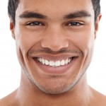 One Day Dental Implants - Fact or Fiction