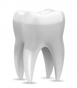 Can a Chipped Tooth Crown be Repaired
