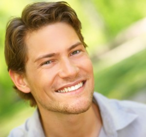 Fort Lauderdale Cosmetic Dentistry