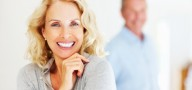 dental implants in one day will they last?