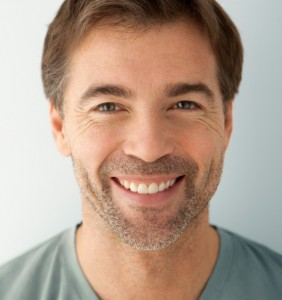 Fort Lauderdale Dental Specialist