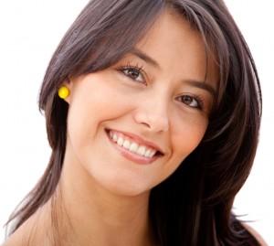 Choosing a Prosthodontist