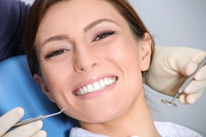 Dental Implants in a Day