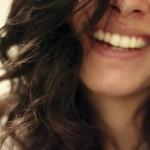 tooth-reconstruction-dental-restoration
