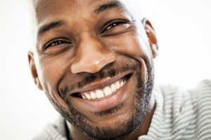 Dental Implant Costs - What You Need to Know