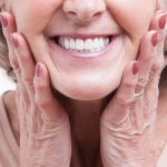 All-On-4 Dental Implant Cost