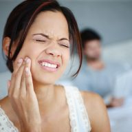 How to Stop Toothache Pain Fast