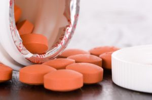 How to Stop Toothache Pain Fast: Medication - Over the Counter, otc