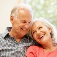 Tooth Replacement Options- Dental Implants Guide