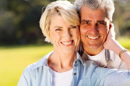 Fort Lauderdale Dental Implants