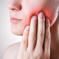 Tooth Nerve Pain