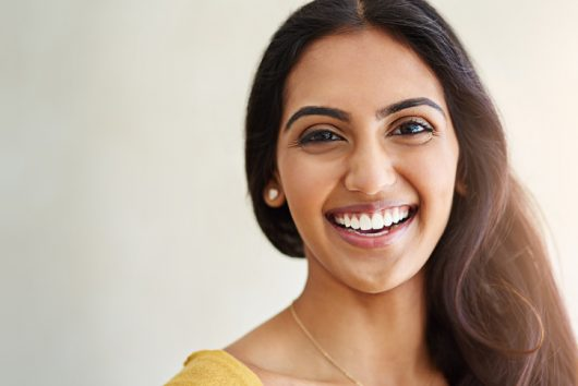 What Do Molar Implants Cost?