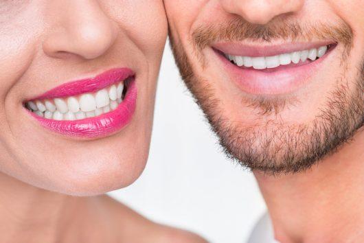 Dental Veneer Repair – How to Fix Chips and Cracks