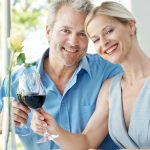 What's the Average Cost of Dental Implants in Florida