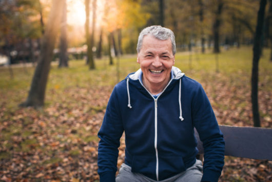 All-on-4 Dental Implants vs Dentures