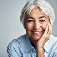 Dental Implants and Alternatives