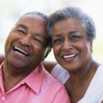 Full Mouth Dental Implants Cost and Procedure
