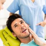 Same Day Emergency Dentist