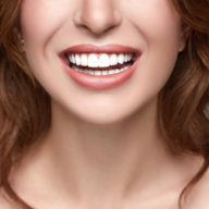 What are Teeth Implants in One Day?