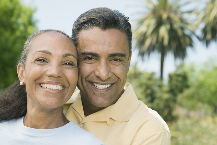 Dental Implants in Fort Lauderdale