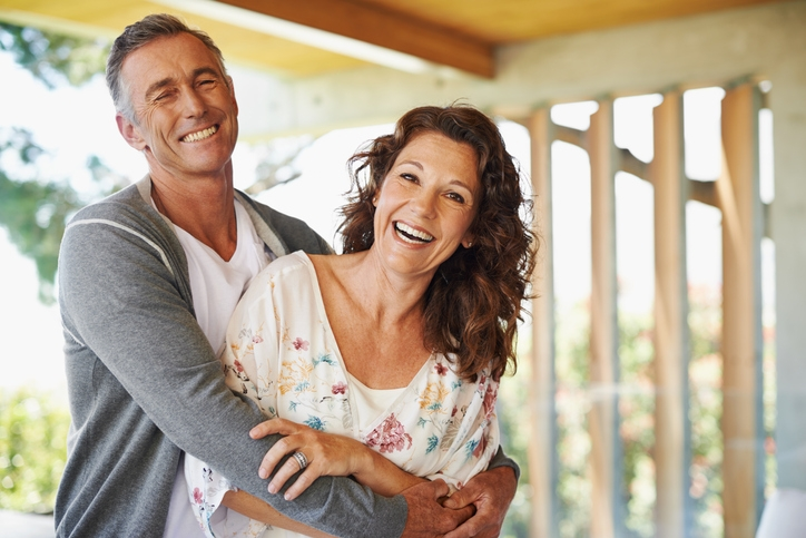 What do Full Mouth Dental Implants Cost?
