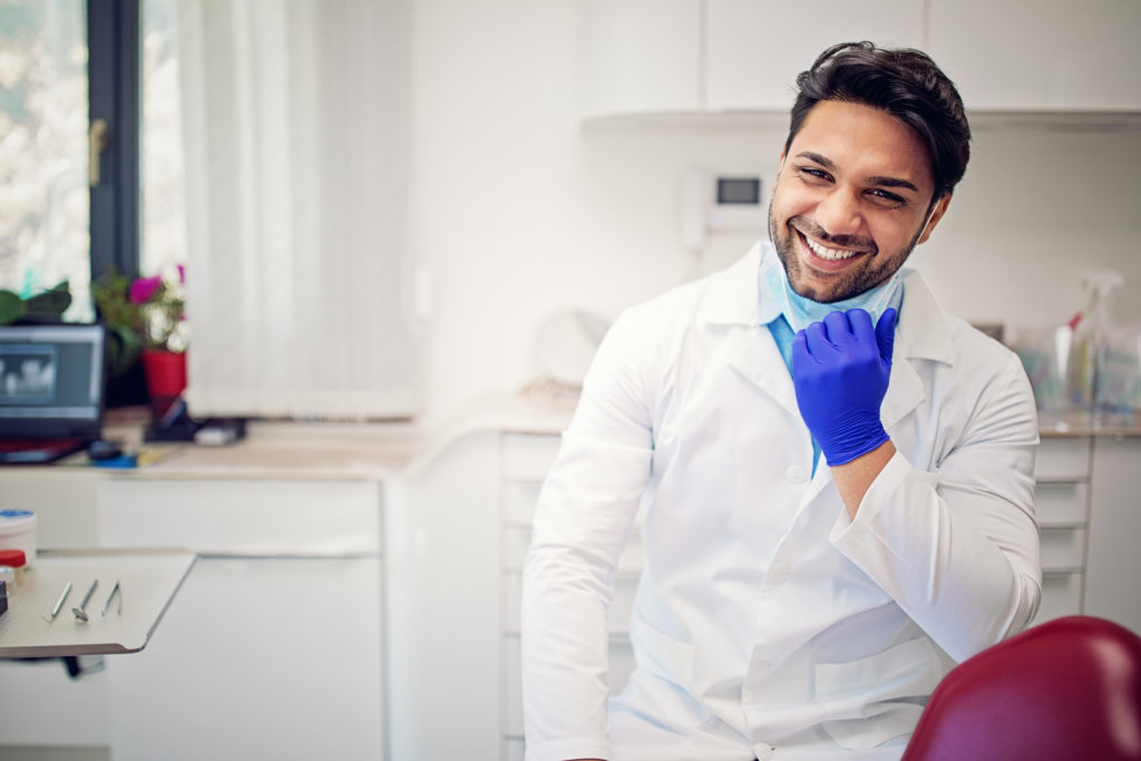 5 best prosthodontists